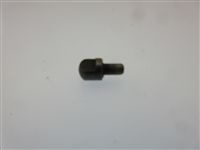 Harrington & Richardson H&R 732 Centerfire Firing Pin