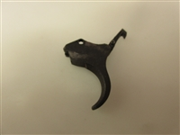 Harrington & Richardson Model 922 Trigger