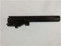 Helwan 9MM Barrel, 4.5""
