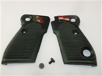 Helwan Pistol Grip Set