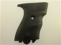 Hi-Point Model C CF C9 Right Side Plastic Grip Panel