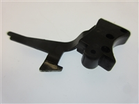 Hi-Point Model JH JHP Trigger Assembly
