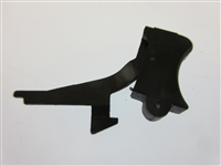 Hi-Point Model C , C9 , CF Trigger Assembly