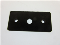Hi-Point 995 Carbine Backplate Plate
