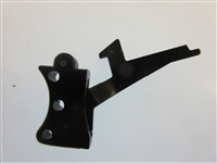 Hi-Point 995 Carbine Trigger Assembly