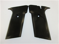 Hi-Point Model JH Plastic Factory Grips