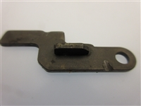 Henry H001 Series Carrier Feed Lever