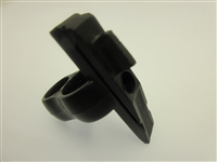 Henry H001 Series Plastic Front Sight