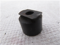 Ithaca X5 Lightning 22 LR Barrel Locking Nut ..Used