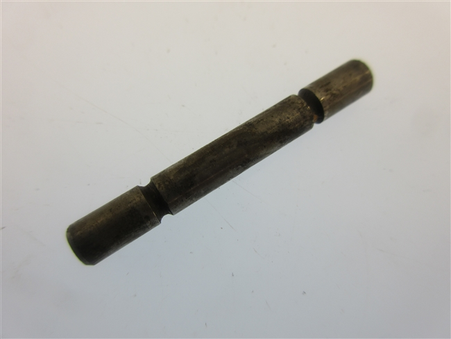 Ithaca, SKB 7300 Trigger Guard Pin