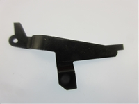Lorcin L9MM Trigger Bar