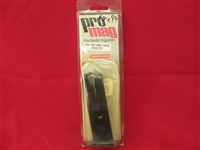 FEG P9R Magazine