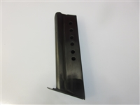 Walther P1 Magazine