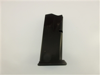 Para Ordnance P10-45 Magazine