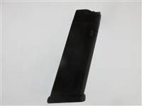 Glock .45 Magazine, 13 Round