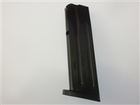 OEM Sig Sauer P226 New 15 9 MM Round Magazine
