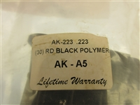 AK74 Magazine, .223 30 RD