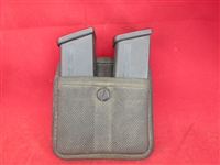 Glock .45 10 RD. Magazines & Bianchi AccuMold Pouch