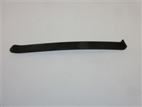 Mossberg 185D,190D Right Side Extractor