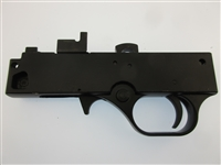 Mossberg Model 702 Trigger Complete Trigger Guard Assembly