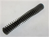 Magnum Research MR-9 Recoil Spring
