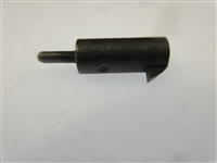 Sterling Arms 300  Firing Pin, Old Style .25