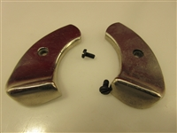 Derringer Grips, Metal