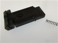 New England Firearms Tracker Rear Sight