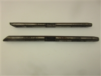 HSB & Co. Shotgun Cocking Rod Set