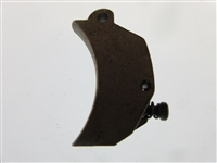 Sterling Arms 300 Trigger