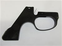EAA Windicator Grip Frame