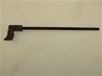 Herters SA 22 Ejector Rod