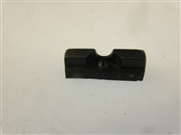 Herters SA 22 Rear Sight