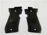 Bruni 85 Blank Gun Grip Set
