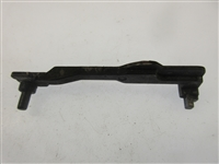 Bruni 85 8MM Blank Gun Trigger Bar