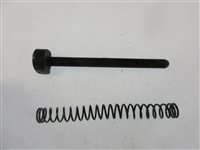 Bruni 85 8MM Blank Gun Recoil Spring Assembly