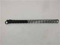 Arcus 98DA Recoil Spring Assembly