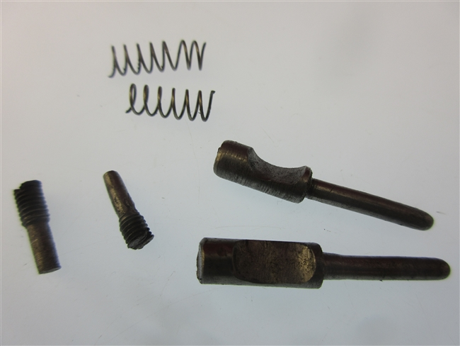 Batavia / Baker Shotgun Firing Pin Set