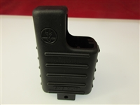 Safariland SMG Magazine Loader