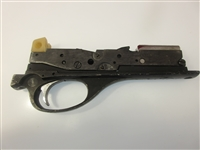 Marlin 49 Sideplate And Trigger Guard Assembly