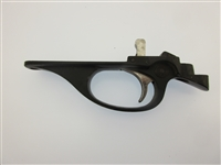 Marlin Model 60 Old Style Metal Trigger Guard