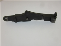 Marlin 1894 .357 New Style Carrier Assembly