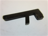 Marlin Model 336A 336 Trigger Safety Block