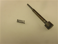 Marlin 80 Firing Pin & Spring