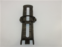Mosin Nagant  Rear Sight Leaf, 1891
