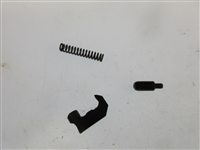 Interarms Mauser HSC Extractor Assembly
