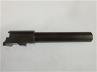 Interarms Mauser HSC Barrel, .380