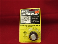 HKS Speed Loader