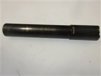 Radom P-64 Barrel,  3 1/4""