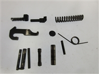 Radom P-64 Small Parts Assortment